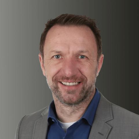 Dirk Schappert